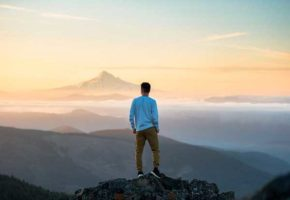 mindfulness in business and life