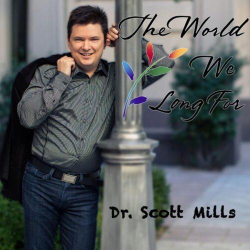 Scott Mills