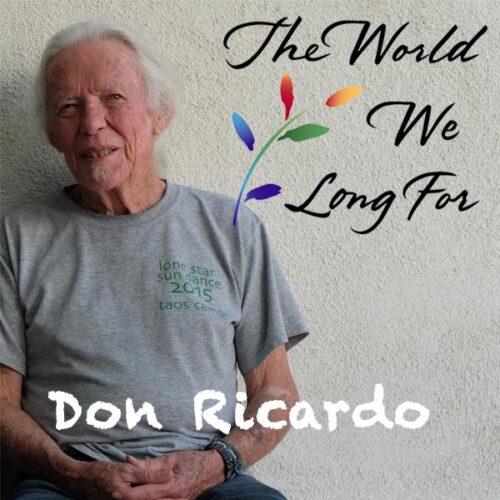 Don Ricardo